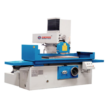 Surface Grinding Machine Handwheel feed