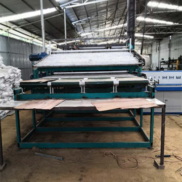 Automatic Roller Veneer Dryer
