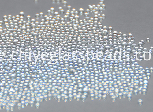 CHIYE_reflective_glass beads