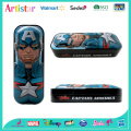 CaptainAmerica pencil case
