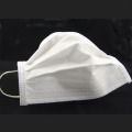 medical nonwoven face mask