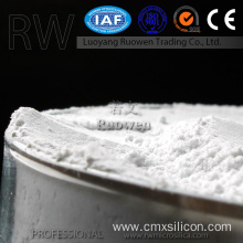 China Professional Supplier for Castable Refractory Silica Fume Refractory Manufacturer Wanted Best Selling Volcanic Ash Undensified Micro Silica Fume price to South Africa supply to Palestine Factory
