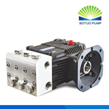 Seawater Desalination Pump for SWRO reliable quality