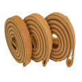 High Insulation Felt Belt PBO Felt Belt