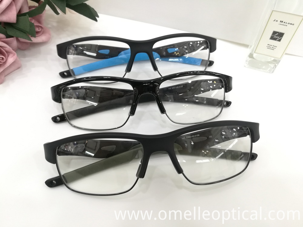 Best Classic Optical Glasses