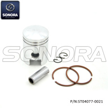 SACHS 38MM PISTON KIT (P/N:ST04077-0021) Top Quality