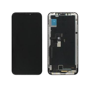 iPhone+8+Plus+Back+Cover+Housing+Assembly