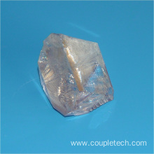 China for BBO Crystals Nonlinear optical BIBO Crystal (BiB3O6) supply to Ireland Suppliers