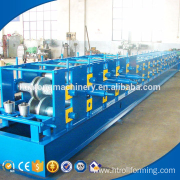 Top quality j channel roll forming machine