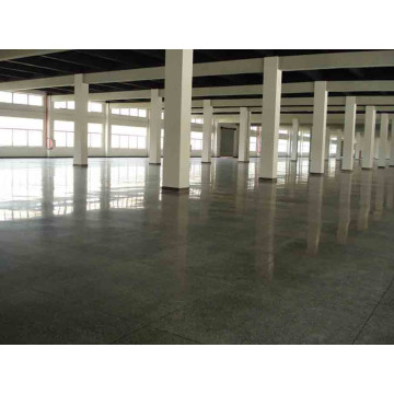 Concrete Curing Agent Transparent Liquid
