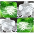 Food Grade Natural menthol crystal