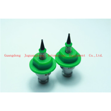 E36027290A0 Juki 503 Nozzle for Juki SMT Machine