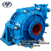 Mining Slurry Pump for Sale