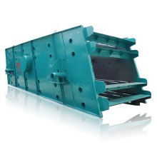 Professional Factory Price Circular Vibrating Screen