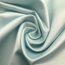 OEM Manufacturer for Satin Stretch Fabric Satin fabric india for bedding sheet export to Saudi Arabia Suppliers