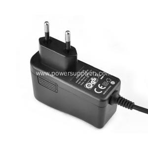 Input Voltage 110 V AC Power Adapter 18W