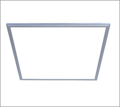 40W Rectangular LED Panel Light