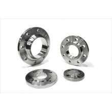 F91 Forged Alloy Steel Flanges