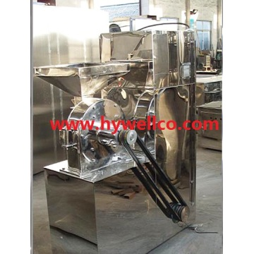 New Condition Seasoning Crusher