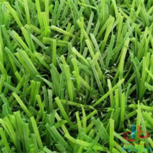 OEM Supplier for Commercial Artificial Grass,Commercial Artificial Turf,Commercial Synthetic Turf Manufacturer in China 30mm Uv-resistant Commercial Artificial Lawn supply to India Supplier