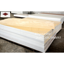 Professional for Perforated Pvc Wall Marble Panels Natural Marble Moisture-Proof  Pvc Wall Sheet export to Niger Supplier