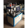 Rotary Laser Marking Machine