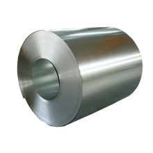 Best quality Low price for Stainless Steel Coll Cold Rolled Stainless Steel Coil export to Spain Exporter