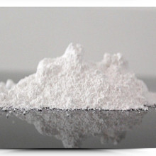 China for Cas 417721-15-4 Top Quality API Lenvatinib Mesylate Powder Cas 857890-39-2 export to Kazakhstan Supplier