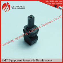 Yamaha YV100X 75A Nozzle for Yamaha Machine