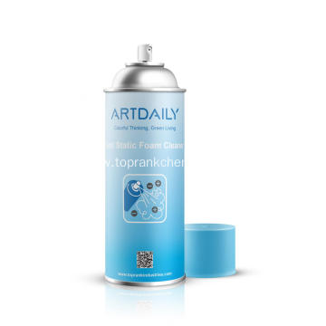Anti Static Spray for Electronics