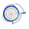 medical devices mobile led surgical light
