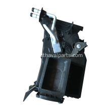 Car Warm Air Blower Assembly 8101000-P00
