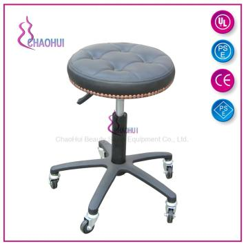 Beauty portable salon stool