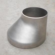 Good Quality for China Inconel Fittings,Inconel Tube Fittings,Inconel Pipe Fittings Manufacturer and Supplier ANSI/ASME B16.9 Butt Weld Eccentric Reducer supply to Macedonia Factories