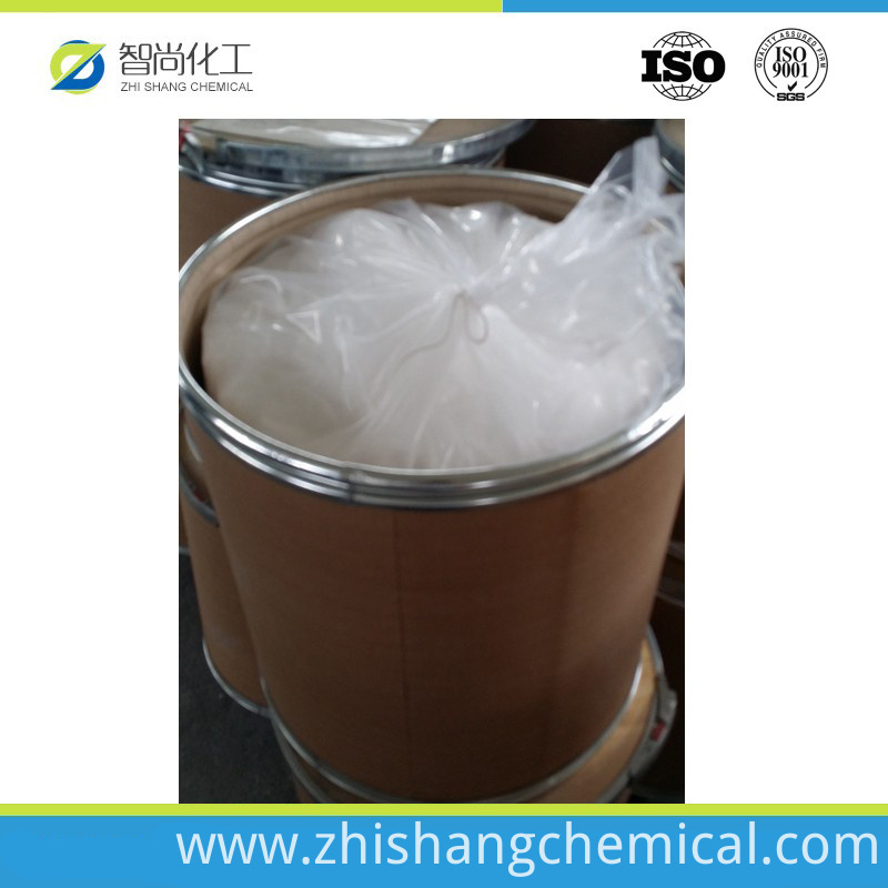 Drum 12 L(+)-Tartaric Acid;CAS:87-69-4