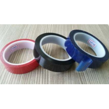 High temperature sillicone tape