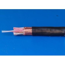 China for Cables For Electrical Equipment AVPV mining signal cable supply to Vietnam Importers