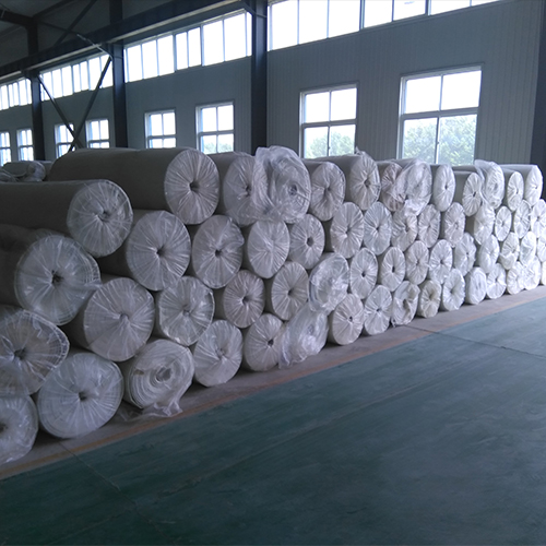 Aspen Pyrogel Cryogel Aerogel high temperature insulation