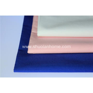 80% Polyester 20% TC POCKET FABRIC