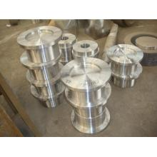 4140 forging parts equipment