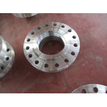 sell welding neck flange