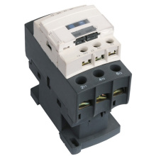 High Permance for AC Contactor Alternating Current LC1-DN18/25/32 Super AC Contactor supply to Jordan Exporter