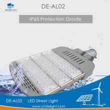 DELIGHT DE-AL02 LED Area Lighting Fixtures