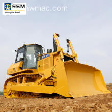 SEM rc bulldozer SEM816 for sale diecast bulldozer models/Bulldozer Part Name