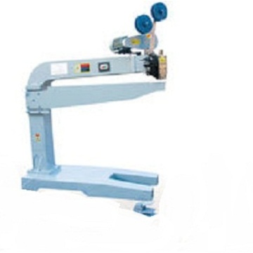 carton stitcher machine