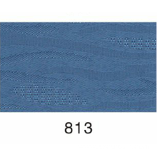Blackout Jacquard Curtain Shade Dyed