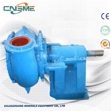 Big Flow Dredging Pumps