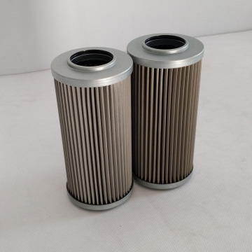 Hydraulic Oil Pump Discharge Filter Crossreference CU100M60N