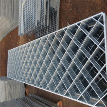 galvanized harga grating plate prices