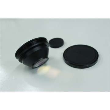 JGH Laser Maker Spare Part Field Lens